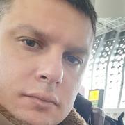 Алексей, 36, г.Евпатория