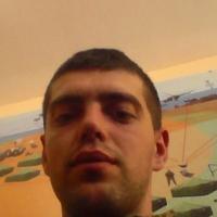 киноман, 26 лет, Лев, Киев