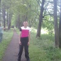 Виктор, 29 лет, Скорпион, Томск