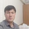 мухамедали, 34, г.Москва