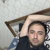 Marsel, 34, г.Краснодар
