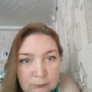 Светлана 30 Екатеринбург