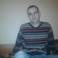 Андрей, 35 лет, Рыбы, Калининград