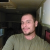 Joe Guerrero, 39, г.Индиан-Уэллс