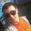 Бека, 25, г.Талдыкорган