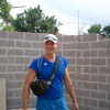 александр, 48, г.Саки