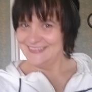 Marina, 55, г.Славгород