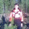 сергей, 51, г.Хадыженск