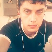 Михаил, 27 лет, Близнецы, Белая Глина