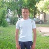 Sergey, 37, Zheleznogorsk