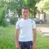 Сергей, 37, г.Железногорск