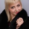 Леночка, 37, г.Новая Одесса