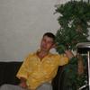 ivan, 43, г.Междуреченск