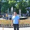 Alexey, 38, г.Каховка