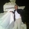 VAHAG, 28, г.Ереван