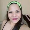 mhean, 37, г.Манила