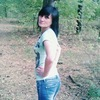 Лена, 42, г.Светлогорск