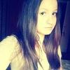 Кристина, 20, г.Петрозаводск
