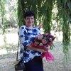 Ольга, 35, г.Липецк