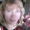 Натали, 36, Харків