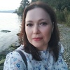 Юлия, 37, г.Озерск