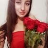 Элиза, 18, г.Нижний Новгород