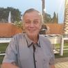 Kh_valek, 67, г.Кирьят-Гат