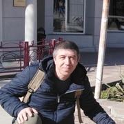 Игорь Алинцев, 39, г.Шахты