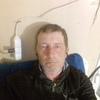 ринат, 39, г.Сочи