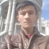 Бахтовар, 26, г.Душанбе