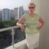 Ольга, 60, г.Йошкар-Ола
