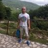 Семён, 28, г.Тель-Авив-Яффа