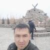 Бека, 31, г.Бишкек