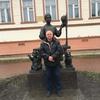 Владимир, 30, г.Североморск