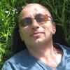 Vladimir, 50, Pervomaiskyi