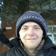 виталий кузнецов 39 лет (Лев) хочет познакомиться в Ребрихе