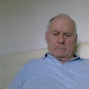 Федор 78 Красногорск