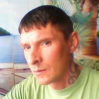 Роман, 39 лет, Близнецы, Усть-Каменогорск