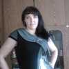Ксения, 30, г.Долинск