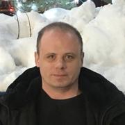 Сергей 36 Челябинск