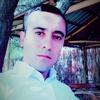 umid saidov, 33, г.Ташкент