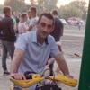 Виталий, 36, г.Донецк