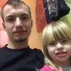 Руслан, 23, г.Зеленоград