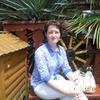 Elena, 42, Nizhniy Lomov