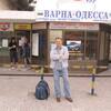 Павел, 53, г.Конда