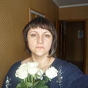Алена 41 год (Рак) Мегион
