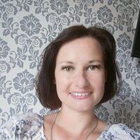 Евгения, 32 года, Скорпион, Ярославль