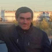 Игорь, 33, г.Ишим