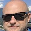 Oleg, 47, г.Вашингтон