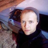 Роман, 25 лет, Телец, Балаково